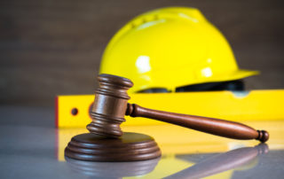 Impact of Assembly Bill 5 on Construction Industry